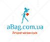 Интернет-магазин сумок «aBag.com.ua»