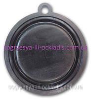 Мембрана резиновая 49 мм (без фир.упак) колонок пр-во Китай 6-8 лит/ минуту, код сайта 1105