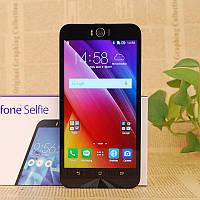 Asus ZenFone Selfie (ZD551KL) 3GB/16 GB