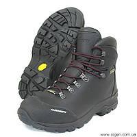 Треккинговые ботинки Crispi Besseggen GTX Lady размер EUR  39, 40