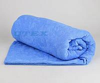 Махровые полотенца Туркменистан 70х140 см