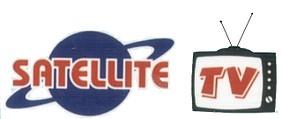 Satellite TV Магазин электроники и гаджетов