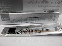 Серебряная Лиса (Сильвер Фокс) – возбуждающий порошок для женщин 1 шт., фото 1