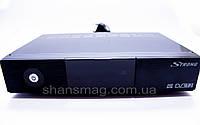 Цифровой эфирный приемник Strong 8500-Т2