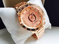 Наручные часы женские Pandora 3108173