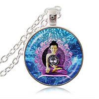 Будда - символ просветления