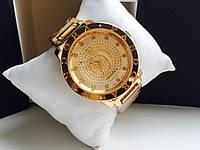 Наручные часы женские Pandora 3108174