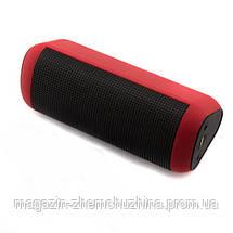 Мобильная колонка Bluetooth X2,Мобильная колонка Bluetooth!Опт, фото 3