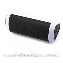 Мобильная колонка Bluetooth X2,Мобильная колонка Bluetooth!Опт, фото 2