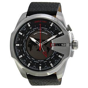 Часы мужские Diesel Mega Chief Chronograph DZ4320