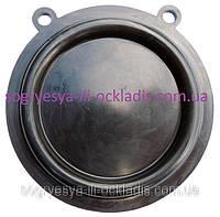 Мембрана резиновая 73 мм газовых колонок пр-во Китай-Indon, Nescar 12 л, Selena, Vector, код сайта 0747 , фото 1