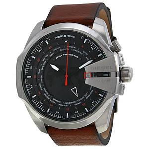 Часы мужские Diesel Mega Chief Chronograph DZ4321