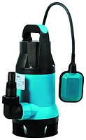 Дренажный насос DSP-550PD Насосы+Оборудование