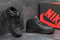 Осень 2017!!! Кроссовки Nike Air Force