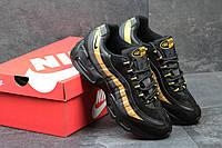 Новинка! Кроссовки Nike Air MAX 95