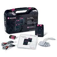 Електростимулятор Mystim Pure Vibes E-Stim Tens Unit