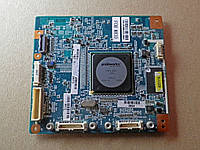 14. Sony Vaio VGC-LV Series HIDEMI Board M830 - DSD-6 1-877-929-25 (187792925)