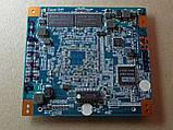 14. Sony Vaio VGC-LV Series HIDEMI Board M830 - DSD-6 1-877-929-25 (187792925), фото 2