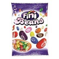 Мармеладные конфеты Fini Beans  , 90 гр