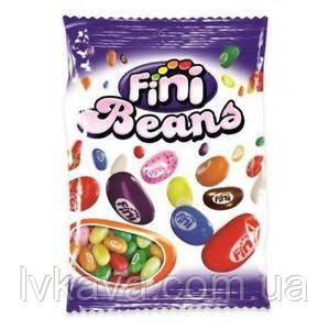Мармеладные конфеты Fini Beans  , 180 гр, фото 2