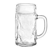 Кружка для пива КОСМОС 500мл.