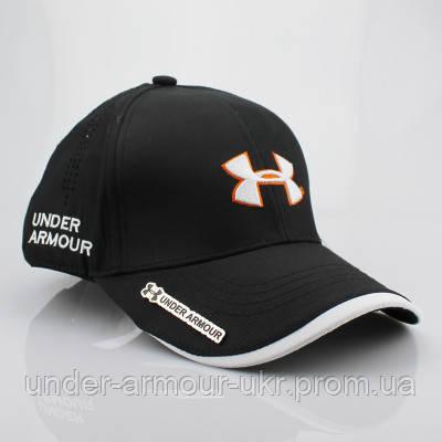 Кепка Under Armour Golf Cap  продажа e1b8824893af3