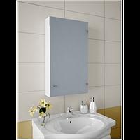 Шкаф зеркальный в ванную без подсветки 39AZ