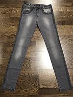 Женские джинсы Gluen Jeans, 28р