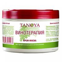 Крем-маска Tanoya 500 мл
