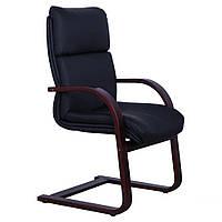 Кресло Техас CF Вуд вишня Неаполь N-20