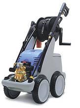 Апарат високого тиску без підігріву води Kranzle quadro 799 TS T
