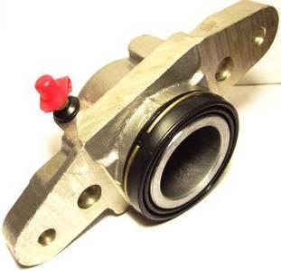 Тормозные цилиндры ВАЗ 2108-2190