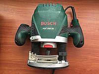 Фрезер Bosch POF 1100 AE , фото 1