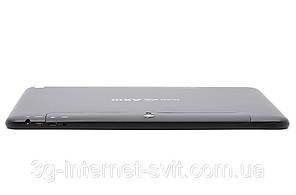 Планшет Ainol Numy AX10 (UA) 16Гб 3G, фото 3