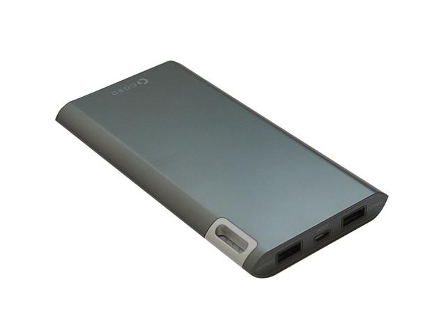 изображение универсальной мобильной батареи