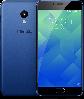 ORIGINAL Meizu M5 (3Gb/32Gb) Blue