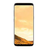 Samsung Galaxy S8 64GB Gold (SM-G950FZDD), фото 1