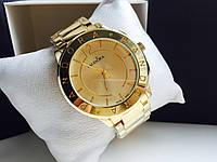 Наручные часы женские Pandora 3108175