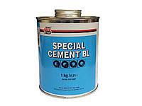 Специальный цемент Tip-Top BL 1000