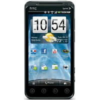 HTC Evo 3D / Android / камера  5Мп / экран Super LCD / GPS / Wi-Fi /, фото 1