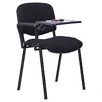 Стул Изо черный А-01 со столиком