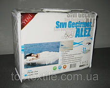 Le Vele Lazer micro антивода Наматрасник 180*200 см, фото 3