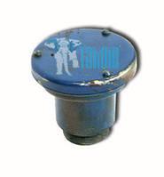 Сапун на компрессор ПКС-5,25