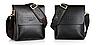 Мужская сумка через плечо Polo Videng, фото 4