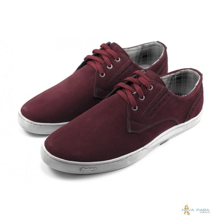 Мужские кожаные мокасины 88  670 грн. - Другая мужская обувь Киев ... d3dcc149522