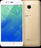 Смартфон ORIGINAL Meizu M5s Gold