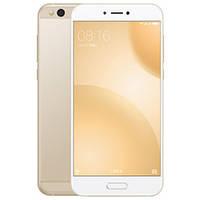 Xiaomi Mi5c Gold 3GB/64GB, фото 1