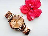 Наручные часы женские Pandora 3108176 реплика
