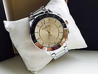 Наручные часы женские Pandora 3108177