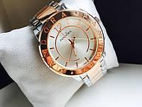 Наручные часы женские Pandora 3108178 реплика